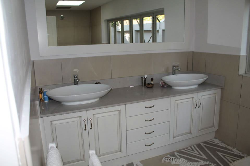 Sherwood Kitchens bathroom 2