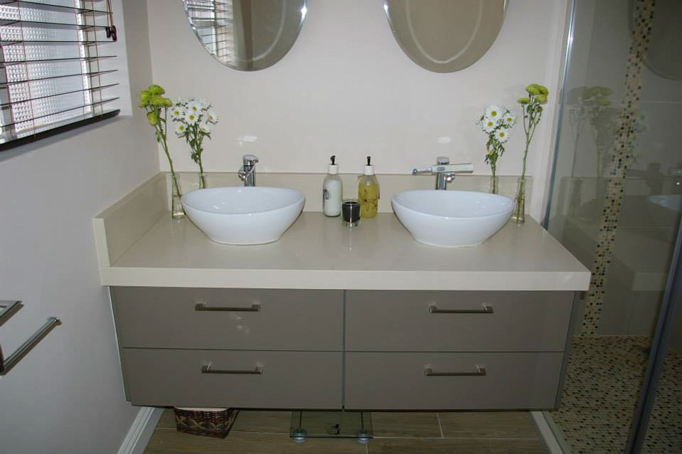Sherwood Kitchens bathroom 4