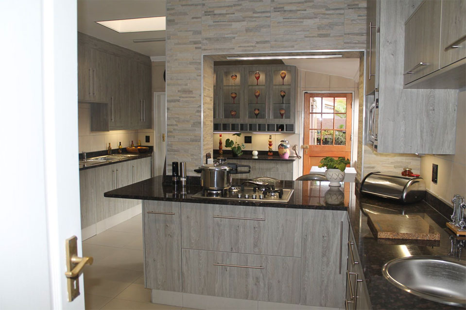 Sherwood Kitchens grey 3.